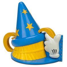 Disney's Hollywood Studios Sorcerer's Hat Play Set