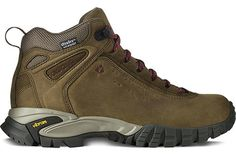 Talus Ultradry Hiking Boots