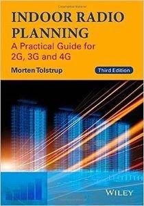 Optical Fiber Communication 3rd Edition Solution Manual John M Senior
