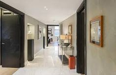 Image result for PARK CRESCENT interiors