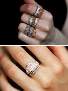 http://sosuperawesome.com/post/161630698275/electroformed-rings-by-kady-nossenko-of-attraction