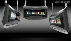 High End Cigarette Dispenser - Concept 3 by Andres Alvarez Rios at Coroflot.com