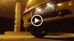#YouAndRagazzon (Video Edition) - Giacomo Gensi