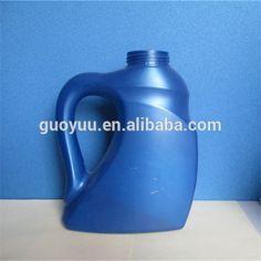 Resultado de imagen para laundry liquid cleaner container