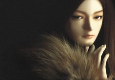Dianis -- Dollmore Huey Lewis