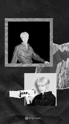 Rapper, Jeno Nct, A Blessing, Lock Screen Wallpaper, Taeyong, Jaehyun, Nct Dream, Nct 127, Fangirl