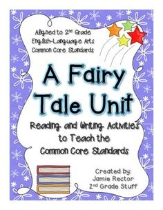 compare contrast fairy tale Fairy tale finale project - compare and contrast (compare or contrast an element of 2 fairy tales) a student read jean and jeannette , a fairy tale from sri lanka, and hansel and gretel , by brothers grimm, and compared the two fairy tales.