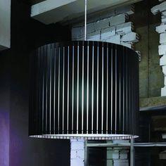 Blauet Luz Oculta Wood Shade Pendant Light u0026 Blauet Pendants | YLighting & Flax Pendant Light - Natural | Pendant lighting Pendants and Natural azcodes.com