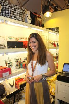 @HumbleChicNY looking super chic during #FNO at #USMEATPACKING #fashion #meatpackingdistrict