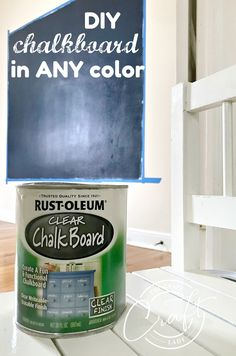 Dwelling Style Floor Strategy - How To Purchase A Home Layout Flooring Approach? Diy Chalkboard In Any Color Grab Your Paint Roller, Because Today We're Making A Giant Chalkboard Wall In Any Custom Color You Like. Magnetic Paint, Chalkboard Wall Bedroom, Painting Trim, Magnetic Chalkboard, Chalkboard Paint, Custom Color, Diy Wall, Black Chalkboard Paint, Chalkboard Wall Diy