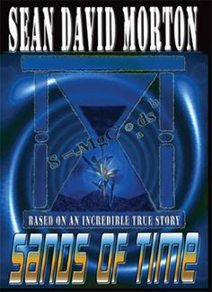 Sands of Time by Sean David Morton, Possibly the best fictionalized-Nonfiction I've ever read. Right up there with Michener!