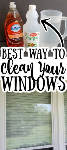 Cleaning Blinds, Diy Home Cleaning, Homemade Cleaning Products, Household Cleaning Tips, Deep Cleaning Tips, Cleaning Recipes, Green Cleaning, House Cleaning Tips, Natural Cleaning Products