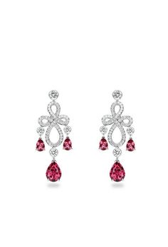 More Jewelry From 26th Biennale Des Antiquaires   Jewels du Jour