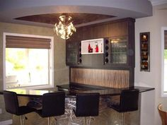 Cool How To Build A Bar Stool. California ClosetsCalifornia ...