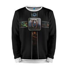 Nice Mens Sweatshirt 3D:  TES The Elder Scrolls – Search tags:  #2XL #3XL #4XL #5XL #6XL #apparel #L #M #S #skyrimapparel #Skyrimaustralia #Skyrimbuy #skyrimbuyonline #Skyrimcanada #Skyrimcollectibles