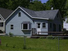 $124,900   Click for more pictures and to see if this home is still available at this price! Milton, WI Homes for Sale, Real Estate, MLS Listings.
