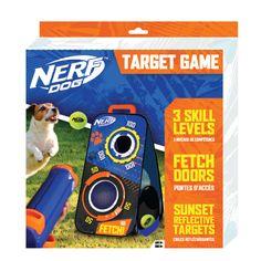 Wire Dog Crates, Nerf Party, Target, Dog Pads, Wild Bird Food, Dog Activities, Interactive Toys, Backyard For Kids, Pet Memorials