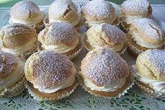 Képviselő muffin a legújabb őrület! Íme a recept!