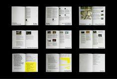Projets - Metropolis Cl Design, London, Paris, Program Management, Event Posters, Projects, Montmartre Paris, Paris France, London England