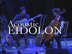 Acoustic Eidolon Live 6-30-12 @ Lost Acres Vineyards