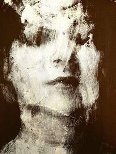 Must-See Photo Manipulations by Michal Mozolewski