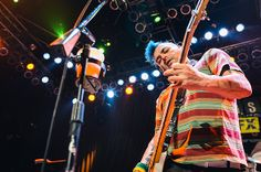 09 NOFX at House of Blues Chicago 2013 _DSC0098