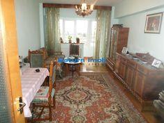 Vanzare apartament 3 camere 75 mp zona  Centrul Civic