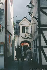 Image result for milchstrasse, hamburg
