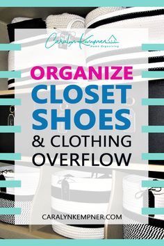 Organization Ideas for the Home Organisieren Sie Closet Shoes & Clothing Overflow! Home Decluttering Bathroom Closet Organization, Home Office Organization, Organization Ideas, Nursery Organization, Home Study Design, Diy Home Decor On A Budget, Minimalist Home, Decoration, Decluttering Ideas