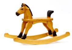 Scooby Doo, Disney Characters, Fictional Characters, Dogs, Art, Dun Horse, Craft Art, Doggies, Kunst