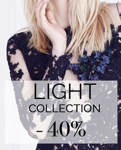 """""""Light"""" collection by @podwikaofficial -40% off  Shop now at @mostrami.pl & @shwrm ❤️ #fashion #podwika #sale #specialprice #podwikadress #light #collection #top #mostrami #mostrami_pl #shwrm #instagood #photooftheday"""