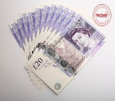 How do i clear my payday loans image 8