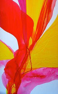 Patricia Coulter - Joyful | Flickr - Photo Sharing!