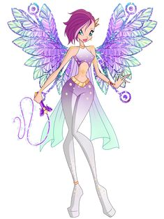 Tecna Divinix by Winx-Rainbow-Love on DeviantArt Winx Club, Twilight Equestria Girl, Equestria Girls, Les Winx, Pony Drawing, Club Design, Sketch Inspiration, Cartoon Shows, Art Drawings Sketches