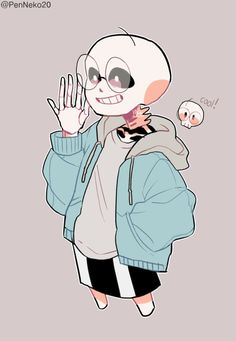 Undertale Comic, Undertale Memes, Undertale Drawings, Undertale Ships, Undertale Cute, Undertale Fanart, Sans E Frisk, Sans Cute, Fan Art