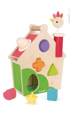 Biology Wooden Toys Biology Toys For Children Farm Toys Early Childhood Education Wooden Magnetic Wooden Baby Toys 24 Months From Worms Toys & Hobbies