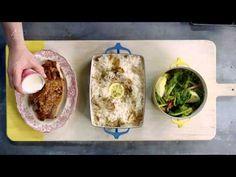 ▶ S01E24 Jamies 15 Minute Meals.Pork.Marsala.and.Thai.Noodles.mkv - YouTube
