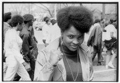 O livro 'North of Dixie: Civil Rights Photography Beyond the South' reúne imagens do movimento negro por direitos civis num EUA segregado que ia muito além do Sul do país.