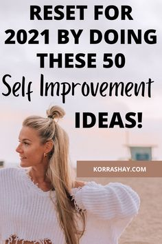 Self Development, Personal Development, How To Better Yourself, Improve Yourself, Your Strengths And Weaknesses, Turn Your Life Around, Learning To Say No, Self Improvement Tips, Back To Nature