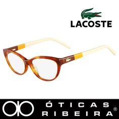 7 melhores imagens de Armações de óculos   Armações de óculos ... 2ab54249b8