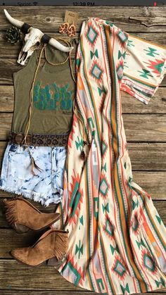 ☞ Find more beautiful dresses, pink clothing and travel clothing, teenage fashion and bridal Wear. Another jacket outfits, hipster outfits and outfits with leggings - 2019 Hipster Outfits, Cowgirl Outfits, Pink Outfits, Cute Outfits, Western Outfits Women, Cowgirl Clothing, Preppy Outfits, Western Chic, Western Wear