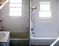 how much is bath fitter. Covered By A Lifetime Warranty And Are Guaranteed To Be Free From Manufacturing Defects For As Long You Own Your Home. Bath Fitter® Remodeling Costs How Much Is Fitter