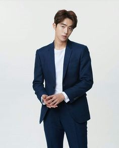 Korean Men, Asian Men, Asian Guys, Asian Actors, Korean Actors, Nam Joo Hyuk Wallpaper, Jong Hyuk, Joon Hyung, Park Bogum
