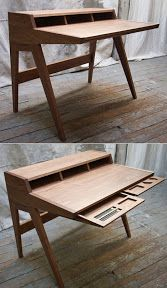 Phloem's Design Laura Desk