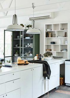 25 beste idee n over keuken zelf samenstellen op for Zelf keuken samenstellen