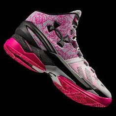 Official Site: The Curry Two - Stephen Curry's signature basketball shoes from Under Armour.  Available now. FREE shipping & returns available in the US.