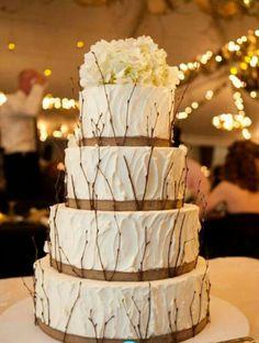 Wedding cakes <3