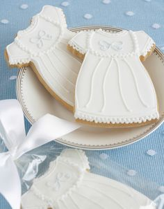 Peggy Porschen Baby Shower Cake & Cookie Heaven From Baby Blog UK Here Comes Baby « Spearmint Baby