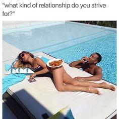 #interracialmatch  #interracialdatingsite  #interracialmarriage#lovewhiteboys#loveblackgirls#whiteboystyle#blackgirl#blackgirls