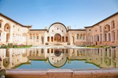Tours to Iran are one of the best services of the gapatour.great memories with tours of Iran Voyage Iran, Amazing Photography, Travel Photography, Visit Iran, Persian Garden, Destinations, Desert Tour, Religion, Unique Architecture